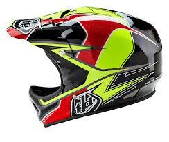 troy lee designs motocross helmets new line of helmets from troy lee designs dirt
