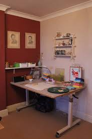 ruby seppings my sewing room