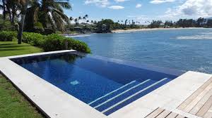 maui beach homes for rent hawaii vacation rentals oceanfront