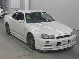 nissan skyline r34 for sale good time to import an r34 gtr prestige motorsport
