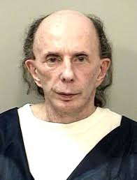 how much for a prison haircut phil spector mugshot sees murderer staring coldly into the camera