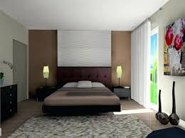 decoration chambre parent erstaunlich deco chambre parent idees decoration parentale idee