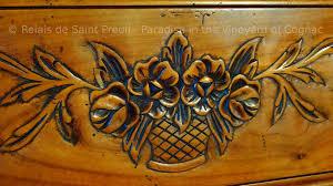 chambre d hote jarnac le postillon chambre d hôtes près de jarnac ville de françois