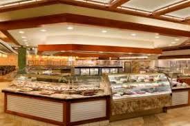 Aquarius Laughlin Buffet by Harrah U0027s Laughlin Restaurants And Dining