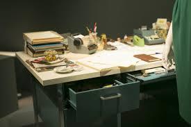 Office Set Design Mad Men Era Interior Design Inspiration Nda Blog