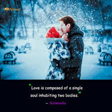 Romantic Love Quotes by 21 Quotes About Love You Can Share With Your Sweetheart