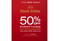 gap black friday 2017 deals sales bestblackfriday