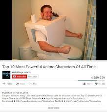 Youtube Memes - the best top ten youtube memes memes memedroid