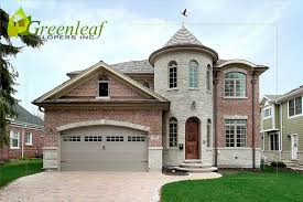 Residential Remodeling And Home Addition by Home Remodeling Greenleaf Developers Glenview Home Additions And