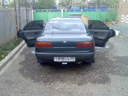 nissan sunny 1990 modified 1990 nissan presea pictures 1500cc gasoline ff manual for sale