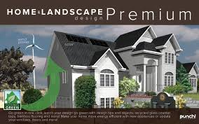 Home Design Software Punch Review by Amazon Com Punch Home U0026 Landscape Design Premium V19 Home