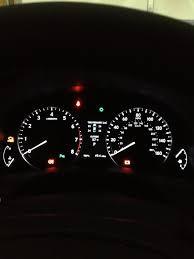 lexus is 250 tire pressure tpms tire pressure monitoring system f sport clublexus lexus