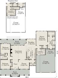 brownstone 3659 3 bedrooms and 2 baths the house designers