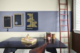 articles with paint colors for home office photos tag paint color