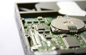 bureau ste genevi e des bois sauvegarde de données pc de bureau magasin informatique cybertek
