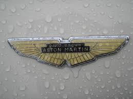 aston martin symbol aston martin logo auto cars concept