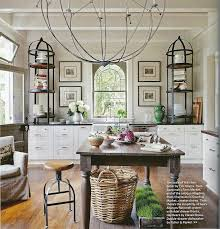 kitchen island farm table the island kitchen nook table looks like an antique sideboard