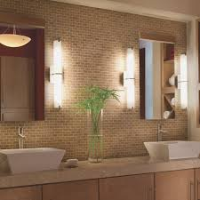 bathroom kovacs bathroom lighting interior design for home