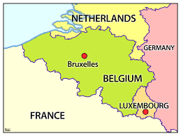 map of begium map og belgium creatop me