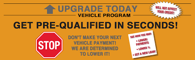 motorworld group 2017 lexus gs new u0026 used car dealer major chrysler jeep dodge ram long island