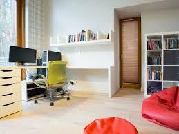 dans un bureau créer un bureau dans un salon combien ça coûte