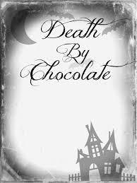 death by chocolate party u0026 7 fun halloween theme ideas u2013 fun squared