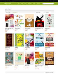 ja bookshop responsive joomla template for joomla 3 u0026 2 5