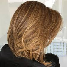 lob hairstyle pictures 60 inspiring long bob hairstyles and lob haircuts 2018