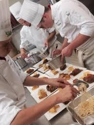onisep cuisine baccalauréat professionnel cuisine lycée polyvalent régional