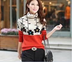 designer pullover designer pullover promotion shop for promotional designer