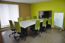 Madison Affordable Office Interiors - Used office furniture madison wi