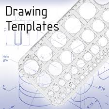technical drawing cult pens