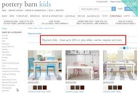 Pottery Barn Free Shipping Codes Pottery Barn Kids Coupon Rooms To Rent For Couples In London