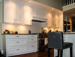 Images Of Galley Style Kitchens Traditional Galley Style Kitchen Woodecor Quality Custom Norma