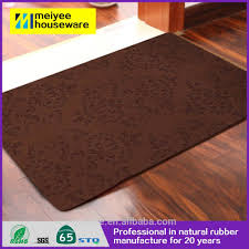 Plastic Bathroom Flooring by China Vinyl Plastic Floor Mat China Vinyl Plastic Floor Mat