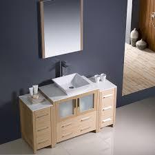 designer bathroom vanity 54