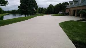 graniflex gallery decorative concrete epoxy flooring