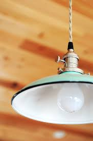 how to make a barn light fixture the retreat remodel no 4 kitchen lighting