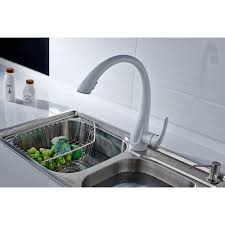 Kitchen Faucet Prices Compare Prices On Pull Out Kitchen Faucet Online Shopping Buy Low