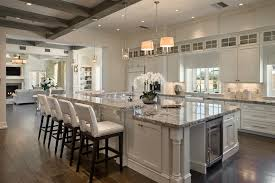 custom built kitchen island custom built kitchens dodomi info