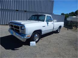 1992 dodge ram for sale 92 used cars from 2 172