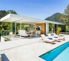 summer trends 2017 for your outdoor
