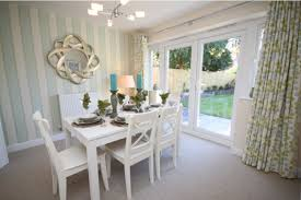 Show Home Interior Design Ideas Show Home Design Ideas Home Design Ideas Nflbestjerseys Us