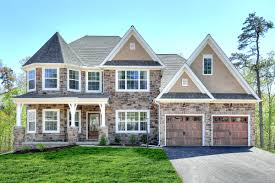 scenic manor in havre de grace md new homes u0026 floor plans by