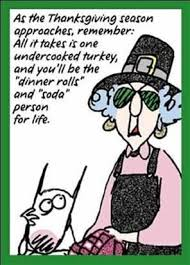 What Is Thanksgiving Really About 84 Best Thanksgiving Digis And Funnies Images On Pinterest Happy