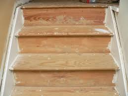 beautiful stair tread covers what do you advise me to pine stair