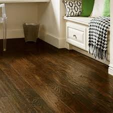 Solid Oak Hardwood Flooring The Flooring For Our House American 5 Solid Oak Hardwood