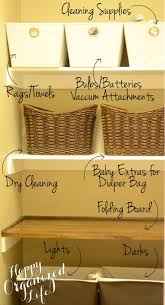 29 best laundry room images on pinterest closet laundry rooms
