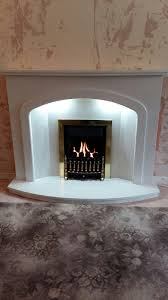 fireplace installations tdc fires