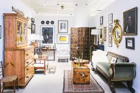 abwfct com home furniture and interior design plan